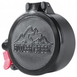 ButlerCreekflipcoverfor422mm-20