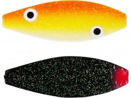 Westin D360 3 G Juicy Burst 3,5 cm-20