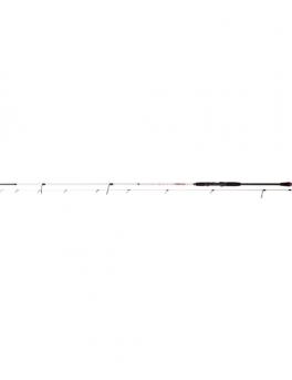 Magic Trout 3,00M SPOOKY 1G 5G-20