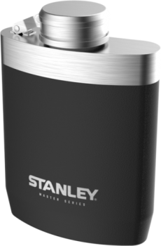 STANLEY MASTER FLASK 0,23L FOUNDRY-20