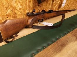 Mauser6555brugt-20