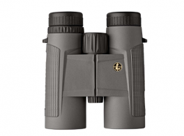 LEUPOLD BX-1 MCKENZIE 10X42 SHADOW GREY-20