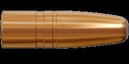 LAPUA 6,5 X 55 10,1G MEGA 780 M/S-20
