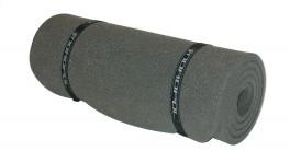 NordpolLIGGEUNDERLAGEVAZOTE14mm-20