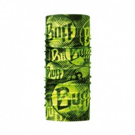 BUFF ORIGINAL BUFF HUNTER MILITARY-20