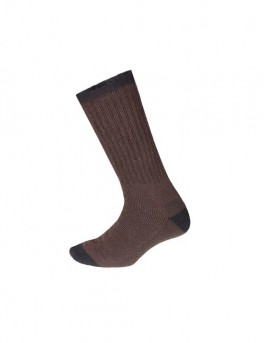 VikinXORMSOCKS2PACKbrown-20