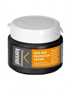 Kennel Equip PAW PROTEC CREAM-20