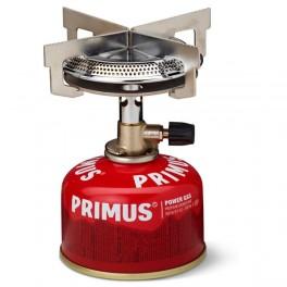 Primus MIMER STOVE-20