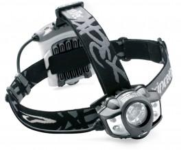 Princeton Tec Apex Black-20