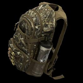 RigEm Right Stump Jumper Backpack-20