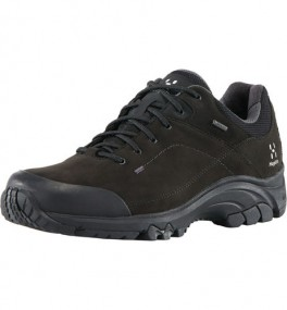 HAGLÖFS RIDGE GT MEN TRUE BLACK-20