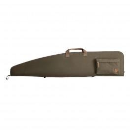 Fjällräven Rifle Zip Case, dark olive-20