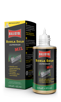 BALLISTOLROBLASOLOCOPPERSOLVENT-20