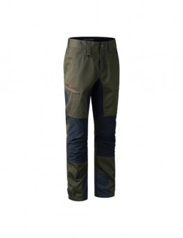 Deerhunter ROGALAND STRETCH BUKS ADV. GREEN-20