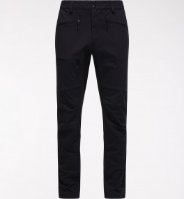 HAGLÖFS RUGGED FLEX PANT TRUE BLACK SOLID-20