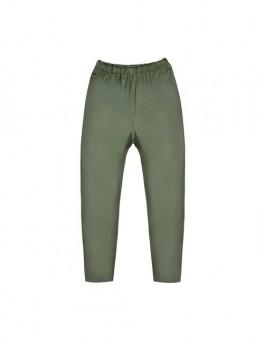 VikinX SINDRI RAIN PANTS green-20