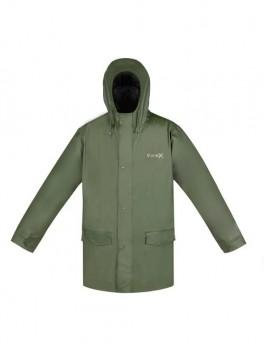 VikinX SINDRI RAIN JACKET green-20