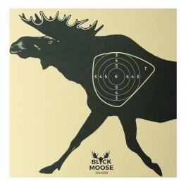 BLACK MOOSE SKYDESKIVER ELG 50 STK.-20