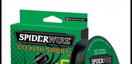 SpiderwireSmoothX8bulpprisprmeter006mmGrn-20