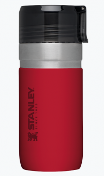 STANLEY INSULATED WATER BOTTLE .47 L RED SKY-20