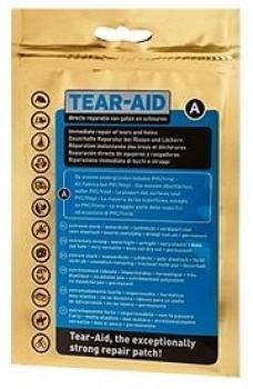 TEAR AID UNIVERSAL-20