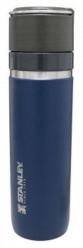 STANLEY THE CERAMIVAC GO BOTTLE ,70 NAVY-20