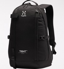 HAGLÖFS TIGHT LARGE TRUE BLACK-20