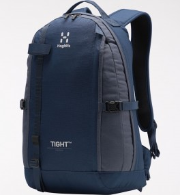 HAGLÖFS TIGHT MEDIUM TARN BLUE/DENSE BLUE-20