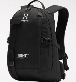 FJÄLLRÄVEN TIGHT X-SMALL TRUE BLACK-20