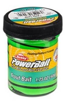 PowerbaitTwistyTurtle-20