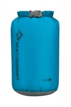 SEA2SUMMITULTRASILDRYSACK13LTRBLUE-20