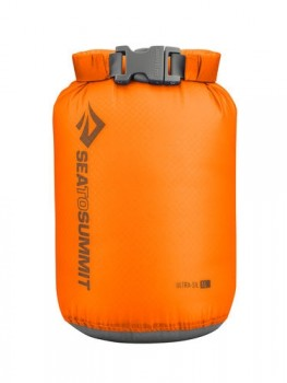 SEA TO SUMMIT ULTRA-SIL DRY SACK 1 LITRE-20