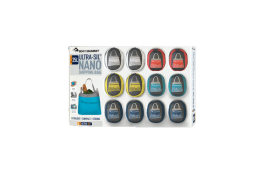 Ultra-Sil Nano Shopping Bag Display Refill Dark Blue-20