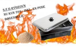 SFGRygeovn-20