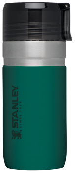 STANLEY VACUUM INSULATED WATER BOTTLE ,47L MOSS GREEN-20