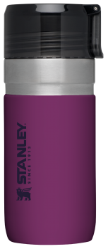 STANLEY VACUUM INSULATED WATER BOTTLE ,47 BERRY PURPLE-20