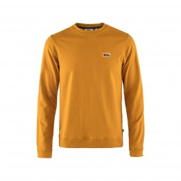 Fjällräven Vardag Sweater M Acorn-20