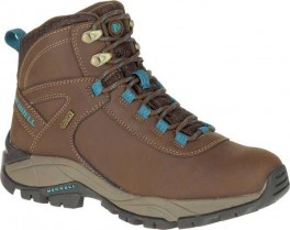 MERRELL VEGO MID WTPF DARK EARTH-20