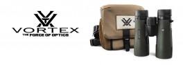 VortexDiamondbackHD8x32-20