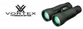 VORTEX DIAMONDBACK HD 8X42-20