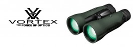 VORTEX DIAMONDBACK HD 10X42-20