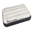 SEA TO SUMMIT AEROS PILLOW LARGE GREY