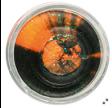 Berkley POWERBAIT Glitter Extra Scent Black/Orange