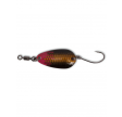 Magic Trout 2G 2,5CM COPPER/BLACK BLOODY LOONY SPOON