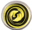 Berkley POWERBAIT Trout Bait Bumblebee