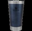 STANLEY CLASSIC VACUUM PINT 0,47L NAVY