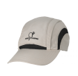 WOLF CAMPER COOLCAP SAND ONE SIZE