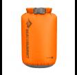 Sea To Summit ULTRA-SIL DRY SACK 2.0L orange