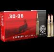 GECO .308 10,7G EXPRESS