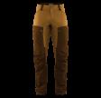 Fjällräven Keb Trousers M Long Chestnut Acorn